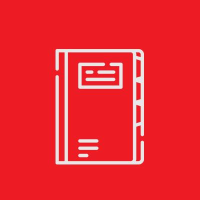 Corner Office | Cartolibreria Specializzata per Ufficio e Scuola