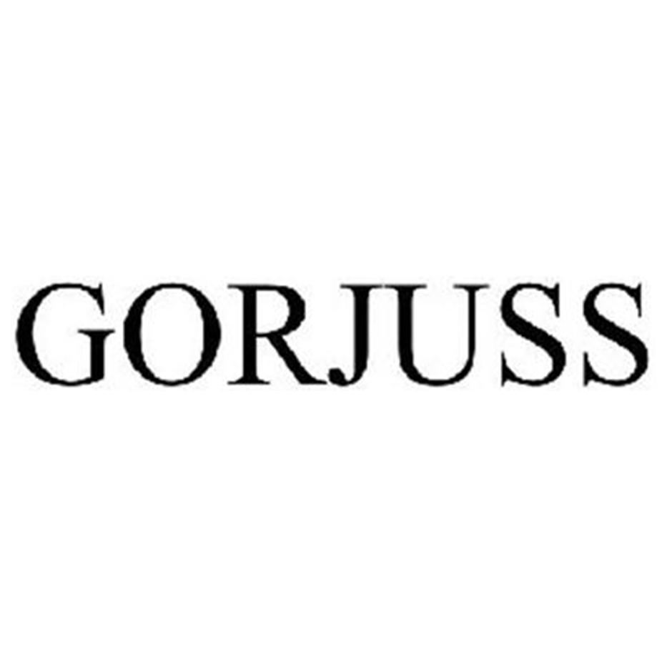 Gorgyuss