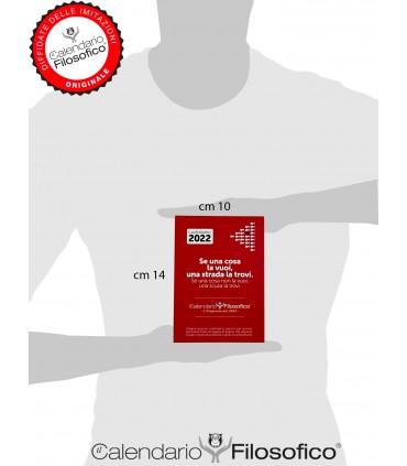 Corner Office   Cartolibreria Specializzata per Ufficio e Scuola